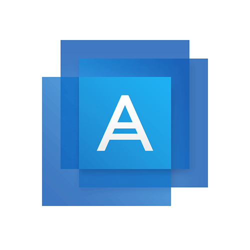 https://www.acronis.cz/wp-content/uploads/2018/02/Acronis-Backup-125-ico.png