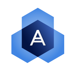https://www.acronis.cz/wp-content/uploads/2018/02/AcronisStorage2016.png