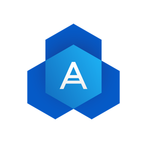 https://www.acronis.cz/wp-content/uploads/2019/10/acronis-storage-logo@2x-1-e1570398446735.png