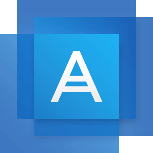 https://www.acronis.cz/wp-content/uploads/2019/12/acronis-backup-12.png